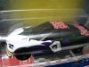 Carrera Go 61073 Batman The Joker Mobile